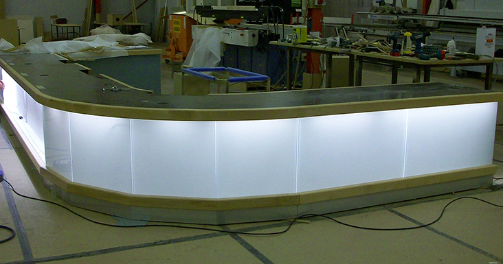 ReceptionDesks-slider1