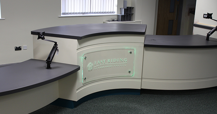ReceptionDesks-slider2