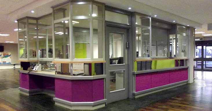 ReceptionDesks-slider3