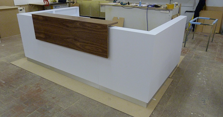 ReceptionDesks-slider4