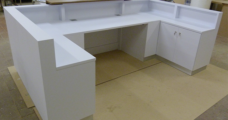 ReceptionDesks-slider5