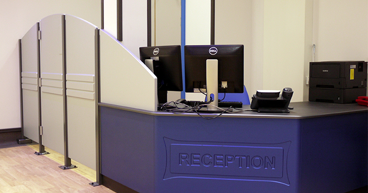 ReceptionDesks-slider6