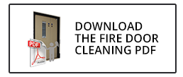 cleaning-pdf