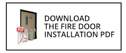 installation-pdf