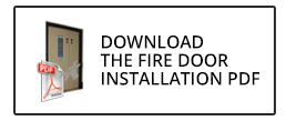 install-pdf